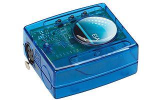 Arlight Контроллер Sunlite SLESA-U9 контроллер dmx sunlite stick de3