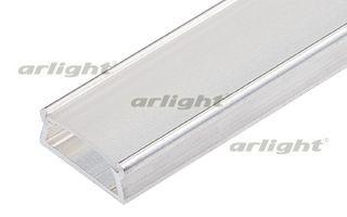 Arlight Алюминиевый Профиль TM-2000 (CT)