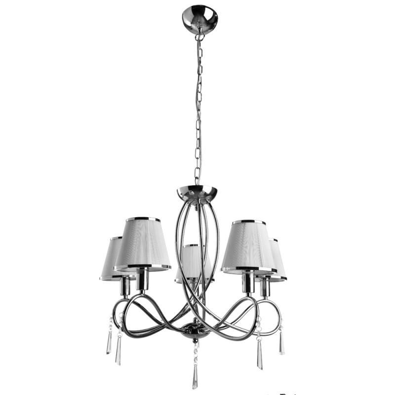 ARTE Lamp A1035LM-5CC