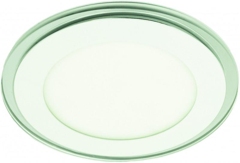 ARTE Lamp A7309PL-1WH встраиваемый светильник arte lamp cielo a7314pl 1wh