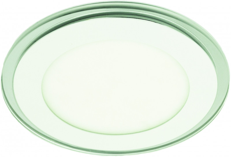 ARTE Lamp A7309PL-1WH потолочный светильник arte lamp cielo a7314pl 1wh