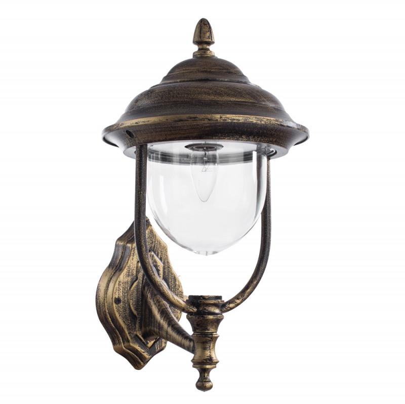 ARTE Lamp A1481AL-1BN