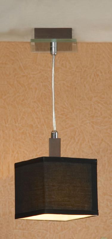 Lussole LSF-2576-01 подвесной светильник lussole montone lsf 2576 01