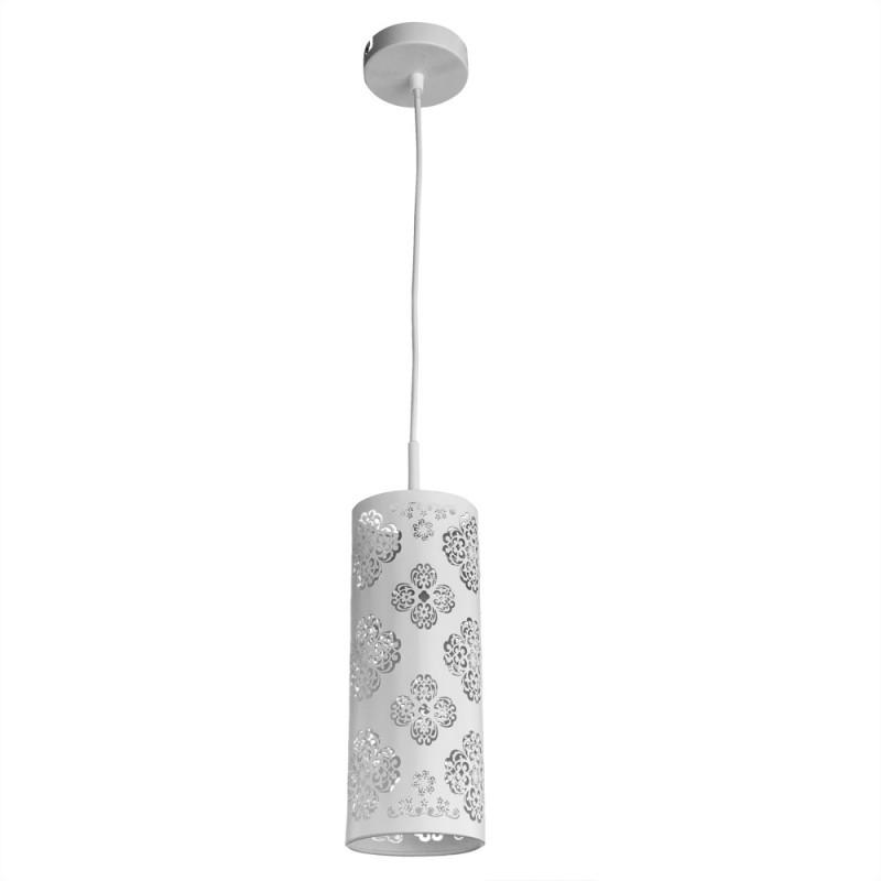 ARTE Lamp A2031SP-1WA
