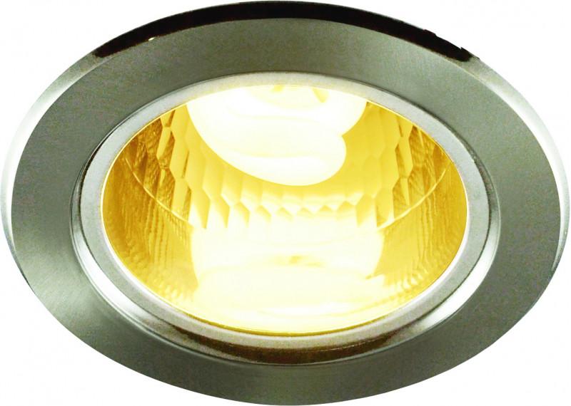 ARTE Lamp A8043PL-1SS торшер 43 a2054pn 1ss arte lamp 1176958