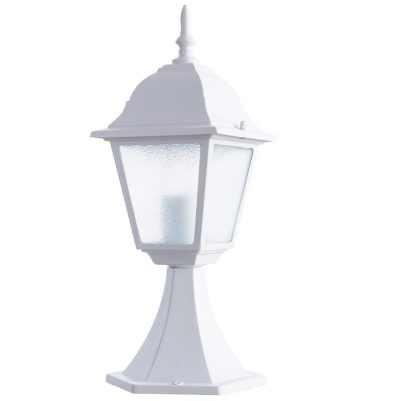 ARTE Lamp A1014FN-1WH arte lamp наземный высокий светильник arte bremen a1016pa 1wh
