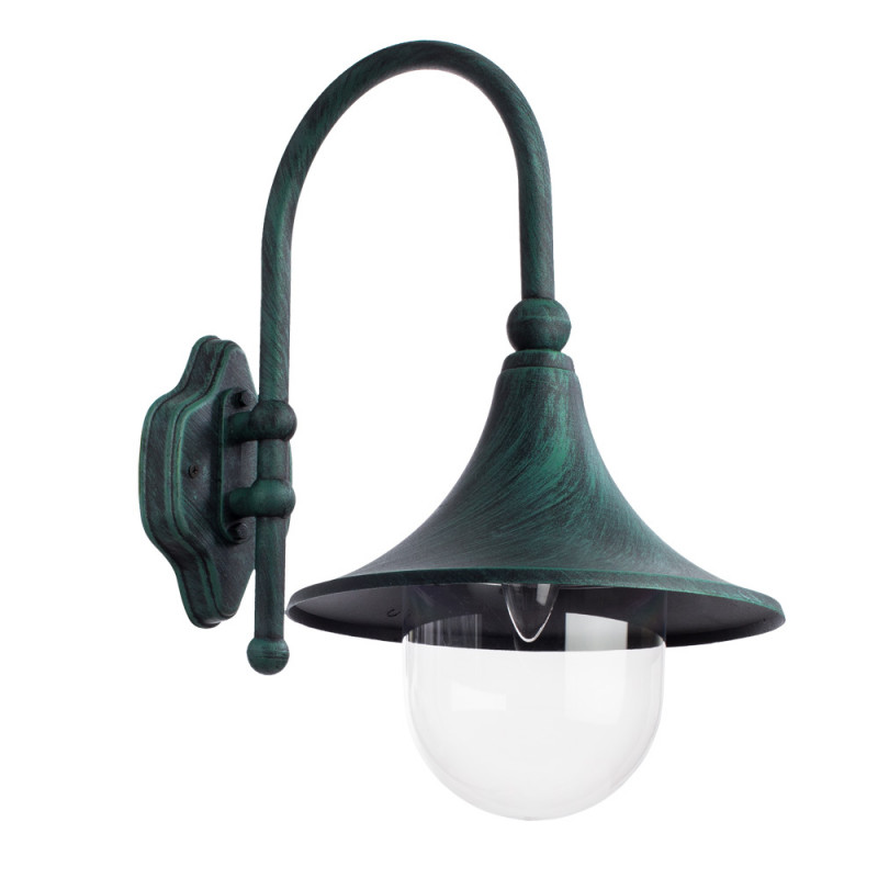 ARTE Lamp A1082AL-1BG