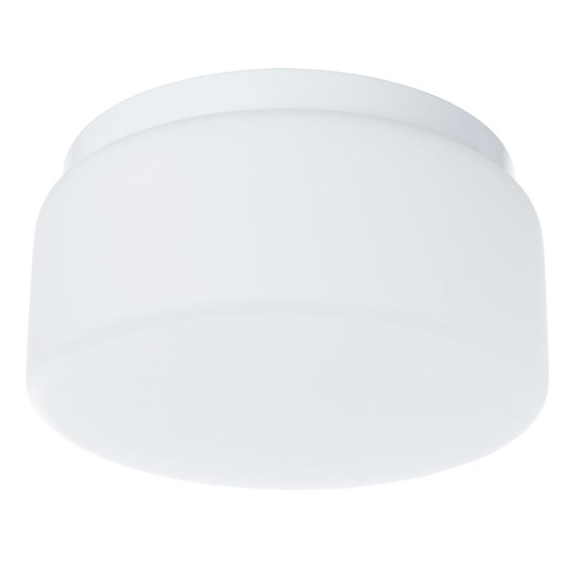 Фото ARTE Lamp A7720PL-1WH. Купить с доставкой