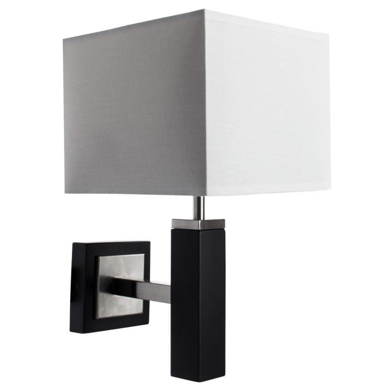 ARTE Lamp A8880AP-1BK торшер arte lamp waverley a8880pn 1bk