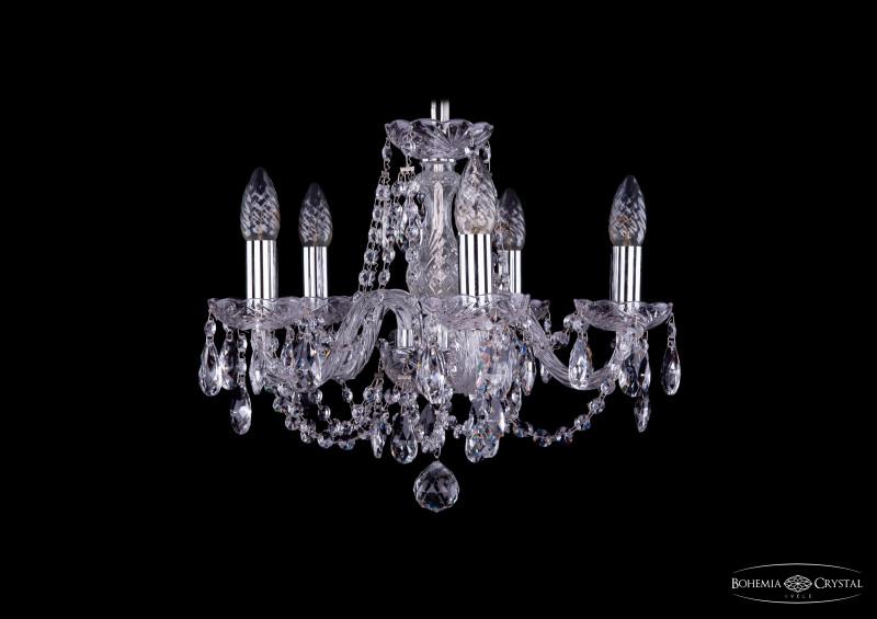Bohemia Ivele Crystal 1406/5/141/Ni 1406 5 141 ni bohemia ivele crystal