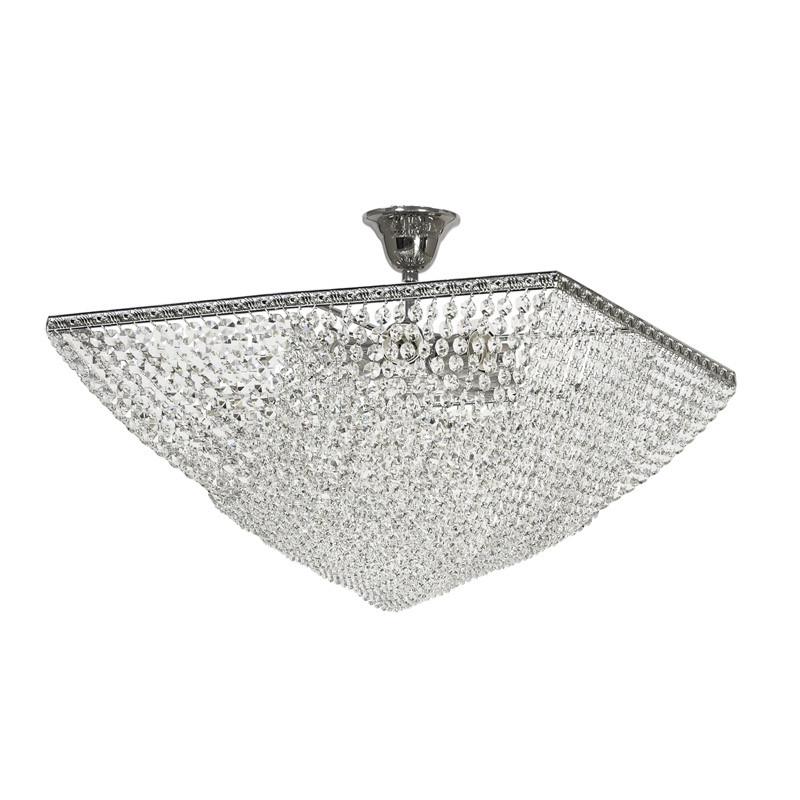 Arti Lampadari Nobile E 1.3.50.502 N arti lampadari nobile e 1 3 40 100 wg