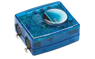 Arlight Контроллер Sunlite SLESA-UE7 контроллер dmx sunlite stick de3
