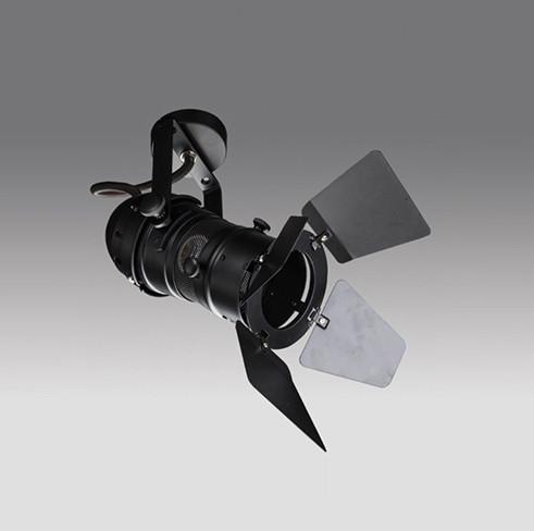 MEGALIGHT XFST2D BLACK megalight прожектор megalight 30w ip65 3000k yrw30 wl15
