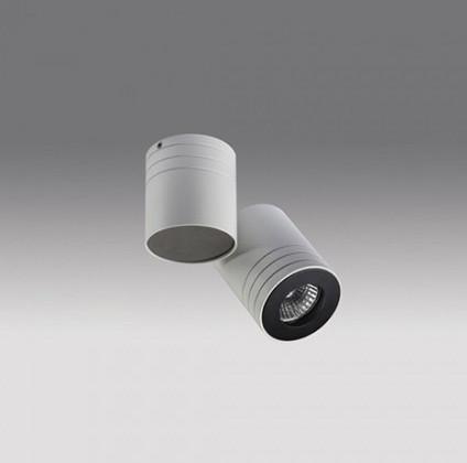 MEGALIGHT 1828 WHITE megalight прожектор megalight 30w ip65 3000k yrw30 wl15