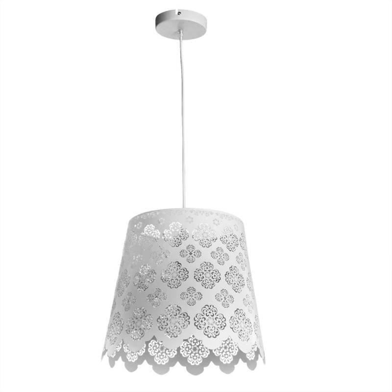 ARTE Lamp A2030SP-1WA