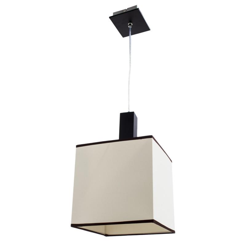 Фото ARTE Lamp A4402SP-1BK. Купить с доставкой