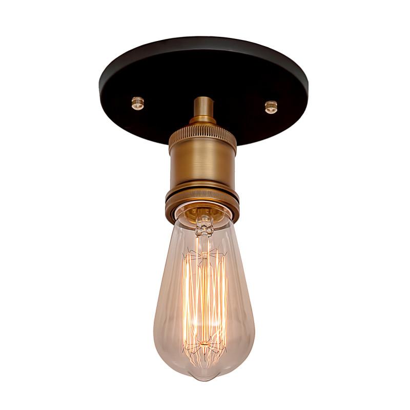 LOFT IT Потолочный светильник