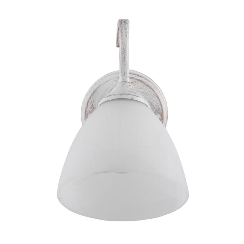 IDLamp 278/1A-Whitepatina бра olsa 278 1a whitepatina idlamp 1202729