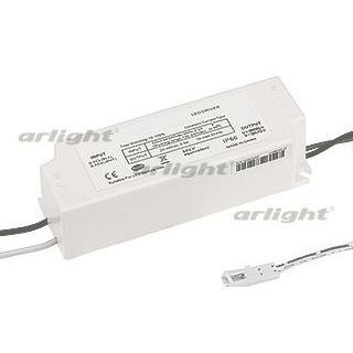 Arlight Диммируемый драйвер для IM-145 015345 arlight