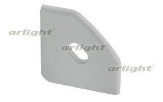 Arlight Заглушка ALU-D45 с отверстием