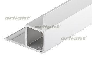 все цены на Arlight Профиль ARH-CEIL-2000 ANOD онлайн