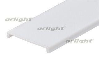 Arlight Экран ARH-POWER-W35(F)-2000 Opal-PM arlight экран arh flat 2000 opal pm