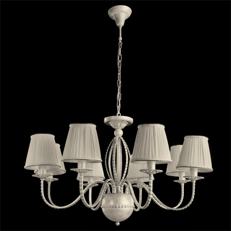 ARTE Lamp A2046LM-8WG