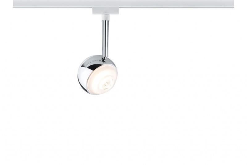 Paulmann 95279 paulmann 70063 лампа накаливания rustuka retro 60 w e27 прозрачн paulmann