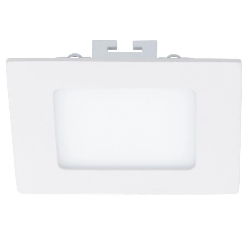 EGLO 94054 eglo потолочный светодиодный светильник eglo fueva 1 96168