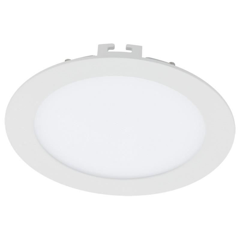 EGLO 94055 eglo потолочный светодиодный светильник eglo fueva 1 96168