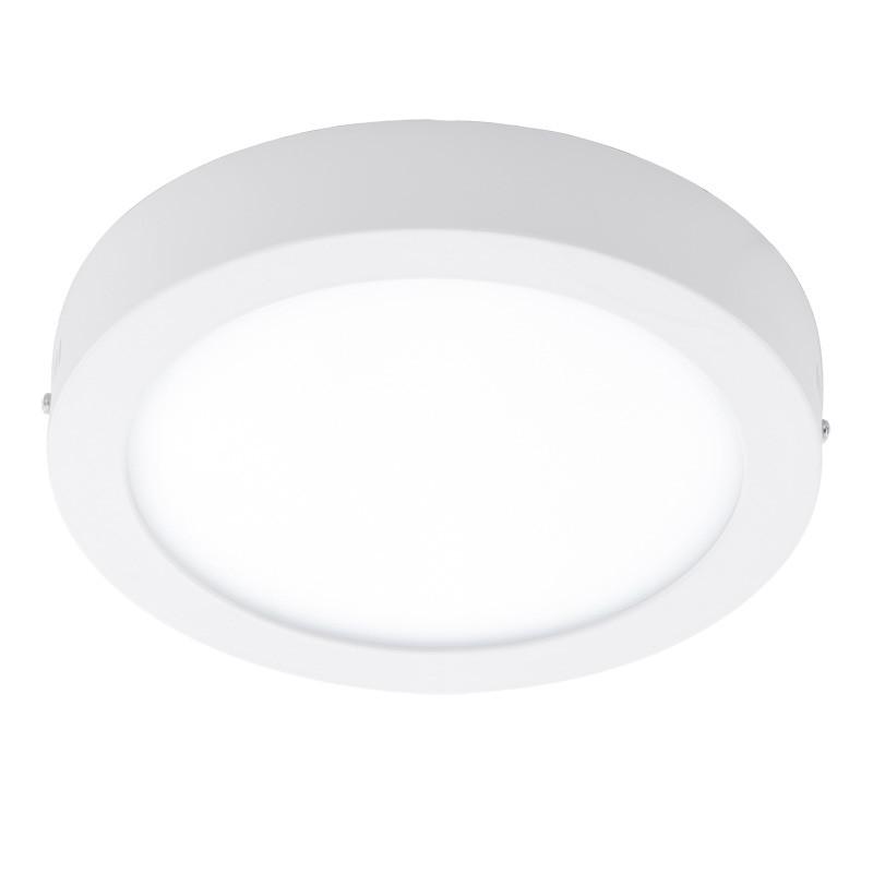EGLO 94075 eglo потолочный светодиодный светильник eglo fueva 1 96168