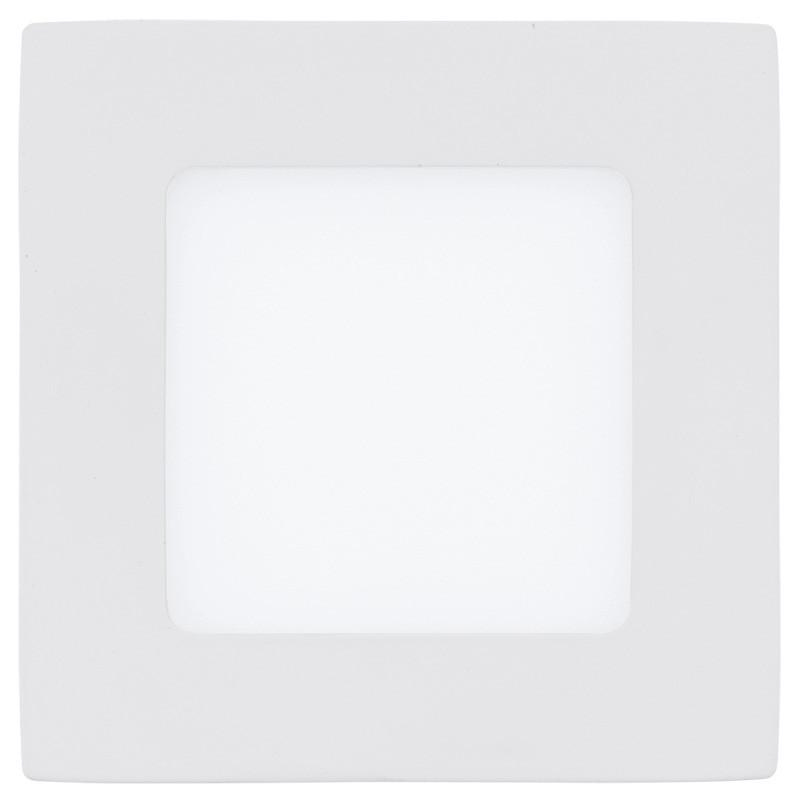 EGLO 94053 eglo потолочный светодиодный светильник eglo fueva 1 96168