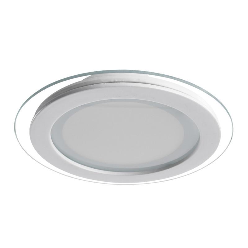 ARTE Lamp A4112PL-1WH raggio a4112pl 1wh arte lamp 1112799