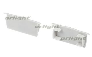 Arlight Заглушка ARH-TRI-D глухая