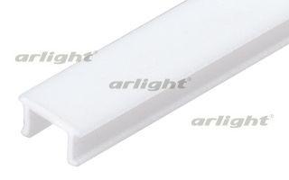 Arlight Экран ARH-MINI5 Opal-PM arlight экран arh flat 2000 opal pm