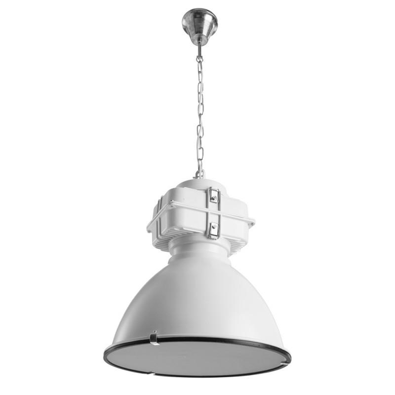 Фото ARTE Lamp A5014SP-1WH. Купить с доставкой