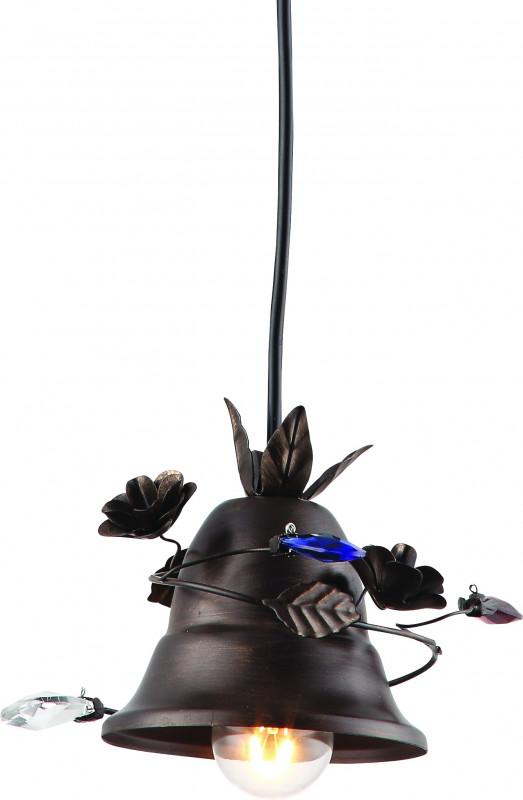 ARTE Lamp A1795SP-1RI