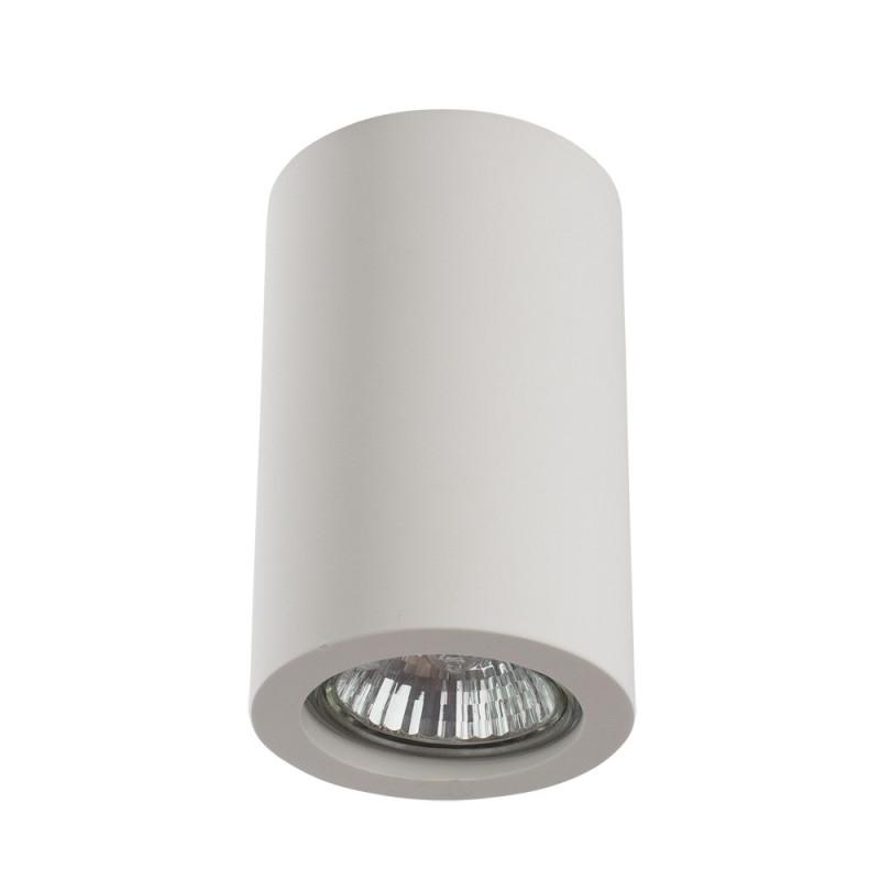 ARTE Lamp A9260PL-1WH arte lamp встраиваемый декоративный светильник arte lamp tubo a9260pl 1wh