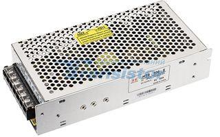 Arlight Блок питания HTS-100-24 (24V, 4.2A, 100W) woll 24