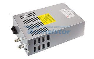 Arlight Блок питания HTS-2000-24 (24V, 83A, 2000W) hrt6020crs 24