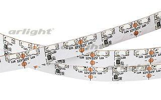 Arlight Лента 5 метров RS 2-5000 12V Blue 2x (335, 600 LED) тракторный прицеп 1птс 2 или 1птс 2 5