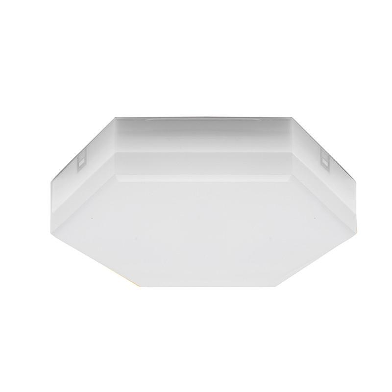 Maysun Sota-12 Теплый белый