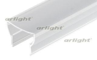 Arlight Экран 2 метра ARH-WIDE-(B)-H20-2000 TPZ Frost-PM arlight экран 2 метра arh wide b h20 2000 square opal pm