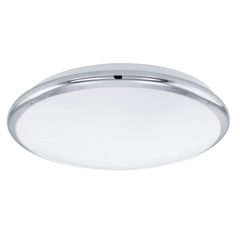 EGLO 93496 потолочный светильник eglo manilva 93496