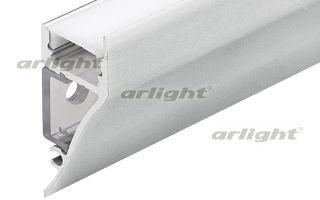 все цены на Arlight Профиль ARH-CON-2000 ANOD онлайн