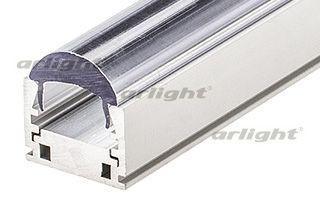 Arlight Алюминиевый Профиль PDS-REGULOR-2000 ANOD