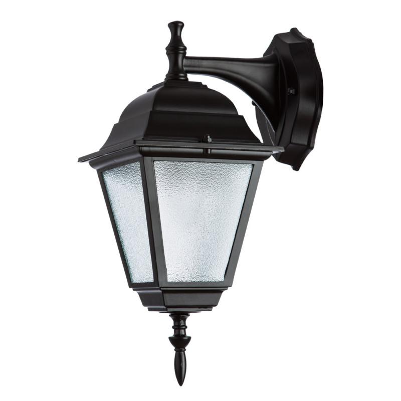 ARTE Lamp A1012AL-1BK