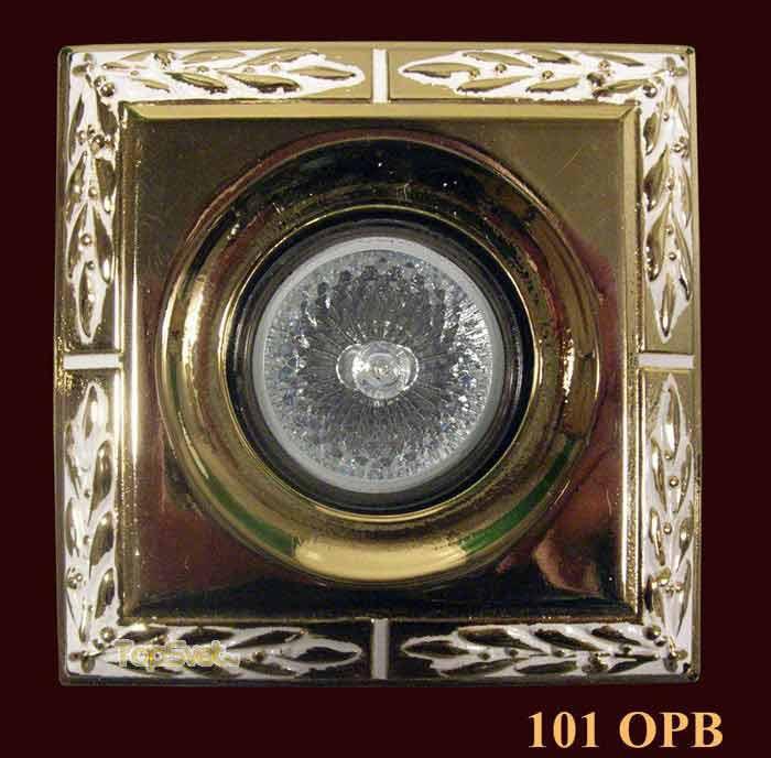 Helios 101 OPB l 12 1 helios