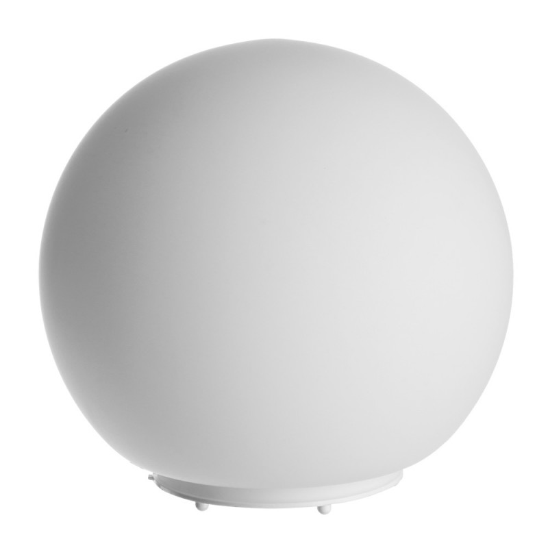 ARTE Lamp A6020LT-1WH