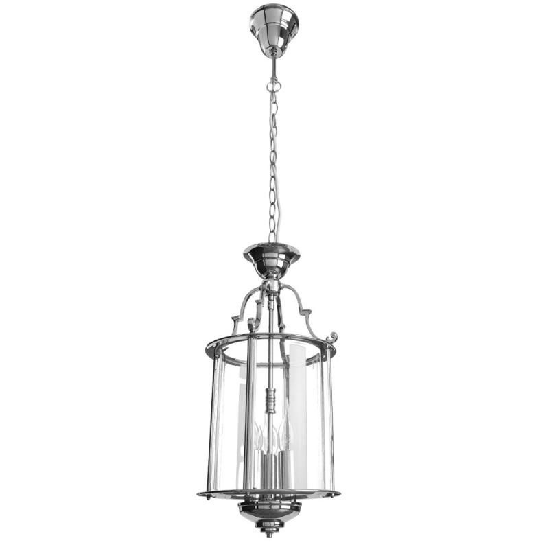 ARTE Lamp A6503SP-3CC подвесной светильник rimini a6503sp 3cc arte lamp 1183655